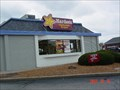 Image for Burger Chef - East 10th Street - Indianapolis