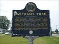 Image for Bartram's Trail - Oswichee, AL