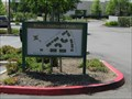 "Image for Eureka Corporate Plaza ""You are here"" - Roseville, CA"