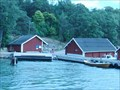 Image for Seili, Finland