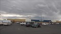 Image for Riverton, Wyoming Wal*Mart Supercenter Parking Lot