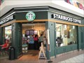 Image for Newpark Mall Starbucks - Newark, CA