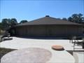 Image for Maidu Museum & Historic Site - Roseville, CA
