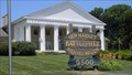 Image for New Market Battlefield Miltary Museum - New Market, VA