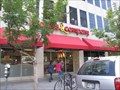 Image for Noodles & Company, 16th Street Mall - Denver, CO