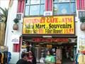 Image for Crazy Ely Internet Cafe - Las Vegas, NV