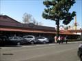 Image for Mrs. Knott's Chicken Dinner Restaurant – Buena Park, CA
