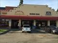 Image for Sushi Ichi - Santa Ana, CA
