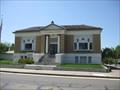 Image for Carnegie Library - Roseville, CA