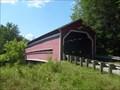 Image for Pont Balthazar, Brigham', Québec