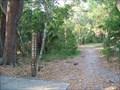 Image for Hammock Park - Dunedin, FL