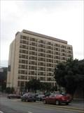 Image for St Luke's Hospital - San Francisco, CA
