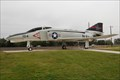 Image for F-4 Phantom - Patterson, LA