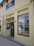Image for Kutz and Colors Barber Pole - Gilroy, CA