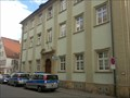 Image for Polizeirevier Rottenburg, Germany, BW