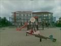 Image for Parque infantil-Caldas da Rainha