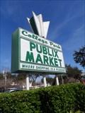 Image for College Park Publix  -  Orlando, Florida