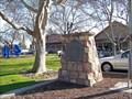 Image for New Hope - 1846 - Ripon, California, USA
