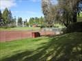 Image for Woodfield Park Baseball Field - Hercules, CA