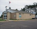 Image for Clatyton, WI - 54004
