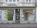 Image for Call Shop El Bahdja - Trier