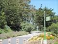 Image for Buena Vista Park - San Francisco, CA