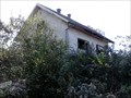 Image for Haunted House - Skrinjari, Croatia
