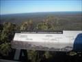 Image for Jerrawangala Lookout - Jerrawangala National Park, Yerriyong, NSW