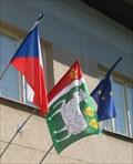 Image for Vysoky Ujezd, CZ