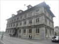 Image for Rathaus - Zurich, Switzerland