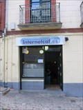Image for Internetcaf.es - Segovia