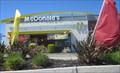 Image for McDonalds - - San Leandro, CA