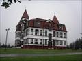 Image for Lunenburg Academy, Lunenburg, Nova Scotia