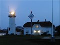 Image for Chatham Light