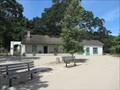 Image for Alviso Adobe Community Park - Pleasanton, CA