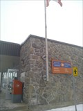 Image for Bureau de Poste de L'Assomption / L'Assomption Post Office - Qc - J5W 1A0