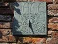 Image for Sissinghurst - Kent - England