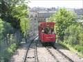 Image for Polybahn Zurich - Switzerland
