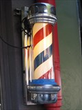 Image for Star Barber Shop - Roseville, CA