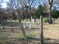 Image for Duke Cemetery - Johnson County, Texas