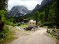 Image for Anton-Karg-Haus - Kaisertal, Kufstein, Tirol, Austria