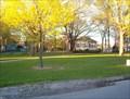 Image for Clinton Park, Tonawanda, NY