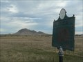 Image for Bear Butte, Mountain of Plains Indians