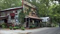 Image for Story Inn-Story, Indiana USA