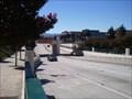 Image for Caltrain Bridge - Redwood City, CA
