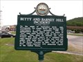 Image for Betty And Barney Hill Incident