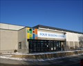 Image for Four Seasons Centre - Owatonna, MN