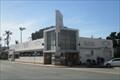 Image for Ibis Market  -  San Diego, CA
