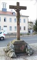 Image for Kirdorfer Kreuz - Bad Homburg, Germany