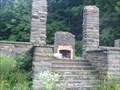 Image for Coykendall Lodge Ruins - Alder Lake